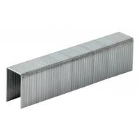Скобы METABO, ширина 10 мм, длина 18 мм (1000 шт.) 630574000)